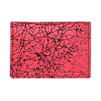 Yes-Ive-Crawled-On-Glass-Card-Holder-Neon-Pink