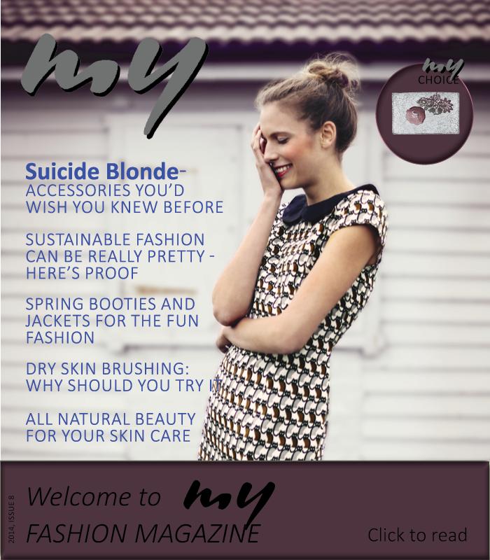 http://www.my-fashionmagazine.com/#!18-19/coox