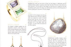 The Jeweller Magazine 2 001