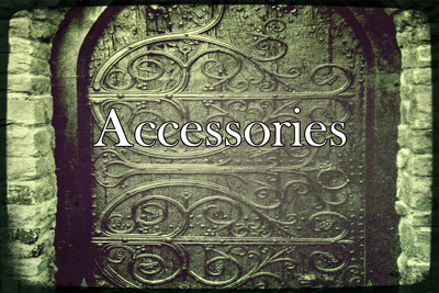 Accessories-400x267