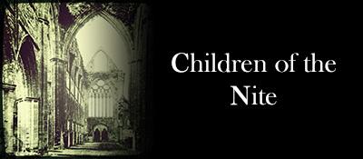 Children of the nite
