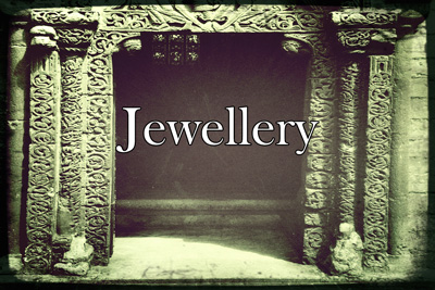jewellery-400x267